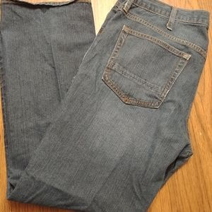 Old Navy Premium Denim